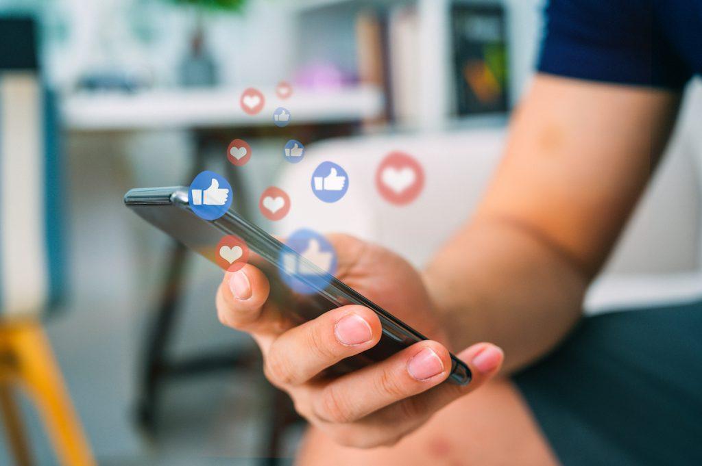 digital marketing learning online